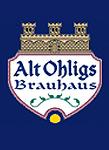 Brauhaus Altohligs
