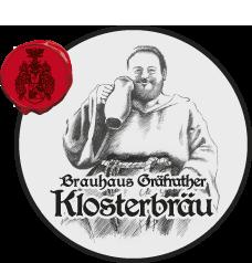 Brauhaus Gräfrather Klosterbräu